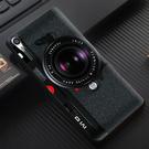 Sony Xperia X F5121 ...