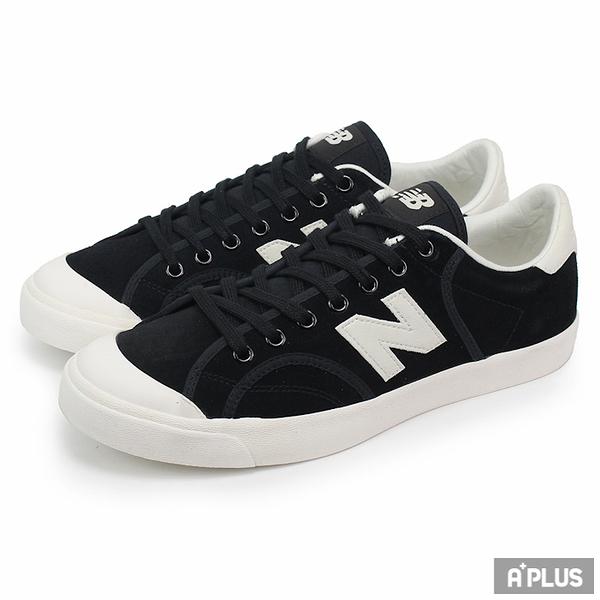 New Balance 男女 TIER 3 復古鞋  (休閒)鞋 - PROCTSBE