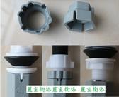 【 麗室衛浴】T-164 馬桶進水器塑料螺帽 水龍頭高壓管專用板手狹窄空間拆裝神器