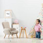 兒童沙發靠背閱讀小沙發單人沙發椅男孩懶人沙發迷你寶寶沙發新年鉅惠