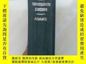 二手書博民逛書店Physical罕見diagnosis 外文版(32開精裝)Y1