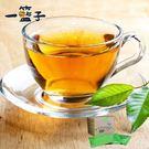 一籃子.慈耕-有機天然綠茶-茶包(1盒12包,共3盒) ﹍愛食網