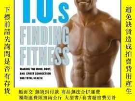 二手書博民逛書店T.O. s罕見Finding FitnessY362136 Photo Credit: Ter... Sim