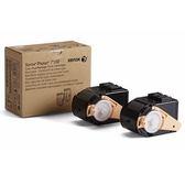106R02623 FujiXerox 黑色雙包裝碳粉匣 Phaser 7100