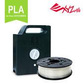XYZprinting PLA refill耗材補充包600G - 原色【愛買】