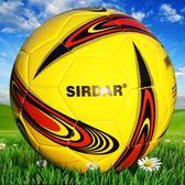 學生比賽訓練兒童少年成人足球