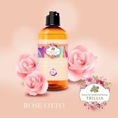 【Trillia】大馬士革奧圖玫瑰純露-300ml