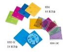 雙鶖牌 FLYING  9200-10C  中環CD盒 (顏色隨機出貨)-10個入  / 包