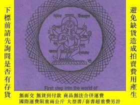 二手書博民逛書店GLIMPSES罕見FROM NEPAL AND TIBET【從尼泊爾和西藏】Y11953 Suyog Pra