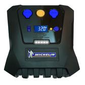 MICHELIN米其林數位設定高速自動打氣機12266-保固半年