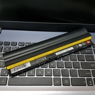 Lenovo X100E 6芯 原廠電池 X100 X120E Edge 11-NVY4LFR NVZ24FR