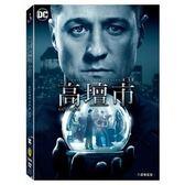 高壇市 第3季 DVD  (音樂影片購)