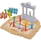 光華玩具雅典娜迷宮