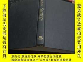 二手書博民逛書店secrecy罕見BELVA PLAIN【大32開硬精裝】Y12378 secrecy BELVA PLAI
