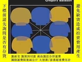 二手書博民逛書店Communication:罕見The Social Matrix Of PsychiatryY256260