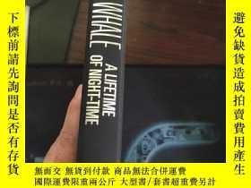 二手書博民逛書店almost罕見a celebrityY197435 james
