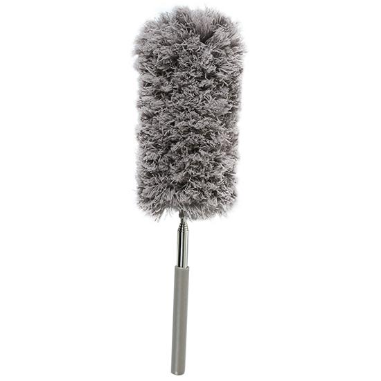 地板刷 冷氣刷 浴室 清潔 灰 刷子 硬毛 廁所 浴缸 打掃 可伸縮長柄清潔刷【N285】MY COLOR
