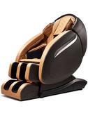 按摩椅 家用電動全自動全身揉捏多功能太空艙按摩器 非凡小鋪