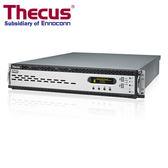 色卡司 Thecus N12000PRO 12Bay NAS 網路儲存設備