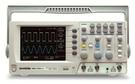 TECPEL 泰菱 》固緯 GWInstek GDS-1052-U 50MHz 數位儲存示波器 GW 示波器