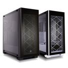 LIAN LI聯力 ATX系列 電腦機殼-Alpha 330