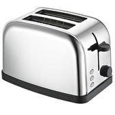 尚朋堂專業烤麵包機SO-929【愛買】