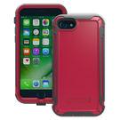 美國 TRIDENT iPhone 7 iPhone 8 手機保護殼 Cyclops 系列 防摔/防震/防震 軍用規格等級防護