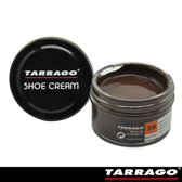 【TARRAGO塔洛革】皮革鞋乳(褐系)-皮鞋保養 皮鞋補色 皮鞋修補