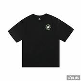 CONVERSE 童 短袖T-CV2122089PS001
