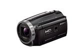 SONY HDR-PJ675 內建微投影 數位攝影機 30倍光學【公司貨】