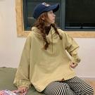 皮帶港風酷皮帶男潮流年輕人學生韓版百搭簡約褲腰帶女韓國個性黑新年禮物