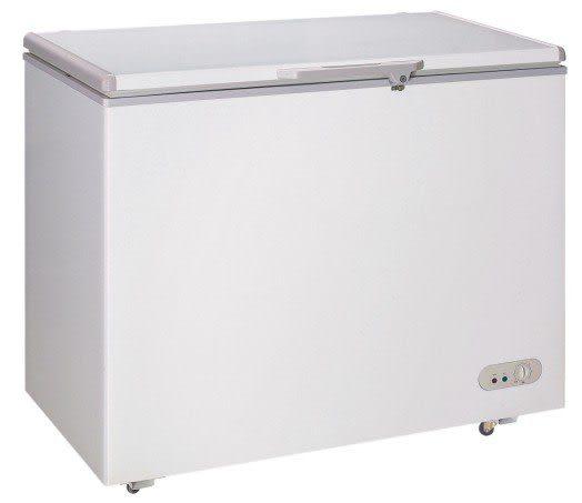 至 鴻 GEMA 密閉式冷凍櫃【3尺4冰櫃】型號:5BD-192