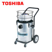 TOSHIBA東芝工業用乾濕兩用吸塵器 TVC-10.0 *免運費*
