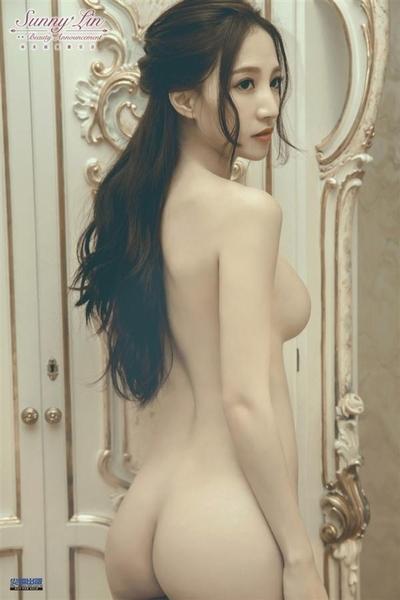 (二手書)《林采緹美麗宣言》東京x台北寫真全記錄