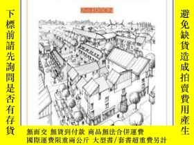 二手書博民逛書店Shaping罕見NeighbourhoodsY255562 Hugh Barton Routledge 出