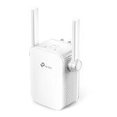 TP-LINK TL-WA855RE 300Mbps Wi-Fi 範圍擴展器 版本:5