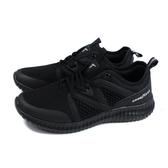 GOOD YEAR 固特異 休閒運動鞋 黑色 男鞋 GAMR93189 no096