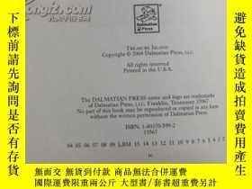 二手書博民逛書店TREASURE罕見ISLAND Robert Louis St