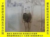 二手書博民逛書店罕見華北運動會山西選手谷得勝萬米冠軍Y137339 出版1930