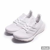 ADIDAS 男慢跑鞋 ULTRABOOST 21-FY0379