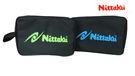 Nittaku 雙層方型球拍袋