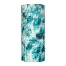 [好也戶外] BUFF Coolnet抗UV頭巾 空靈潮汐 NO.125058-789