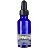 【NEALS YARD REMEDIES】玫瑰保濕精露30ml