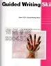 二手書R2YB《Guided Writing Skills 1》2007-Hur