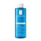 LA ROCHE-POSAY理膚寶水敏感性頭皮溫和洗髮露(大) 400ml