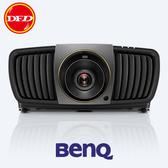 BenQ X12000 4K DLP LED旗艦家庭劇院投影機 830萬 高解析度 公司貨