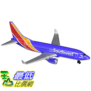 [美國直購] Daron Southwest Single Plane