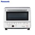 -贈麵包切片組 SD-SP1601 -『Panasonic』國際牌 9L日本超人氣智能烤箱 NB-DT52 **免運費**