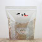 黑豆茶中包含決明子及紅小麥,成為黑豆的藥引,讓黑豆茶的香氣也可加濃郁好喝