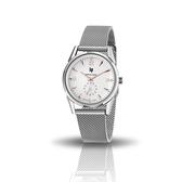 【LIP】/時尚設計錶(男錶 女錶 Watch)/671648/台灣總代理原廠公司貨兩年保固